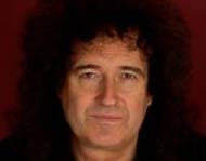 http://www.brianmay.com/brian/briannews/newspix/11/brian-may-2011-(small)_cropped_190.jpg
