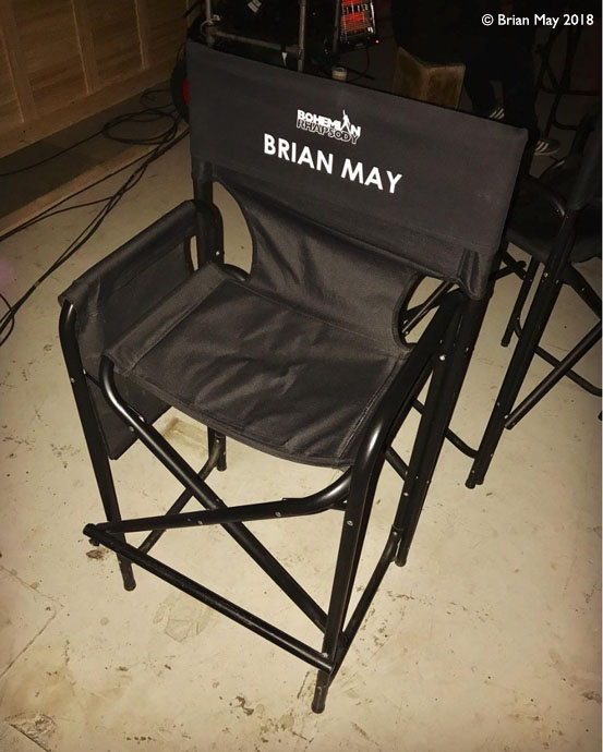 Bri_producers_chair_snp916_553x690.jpg