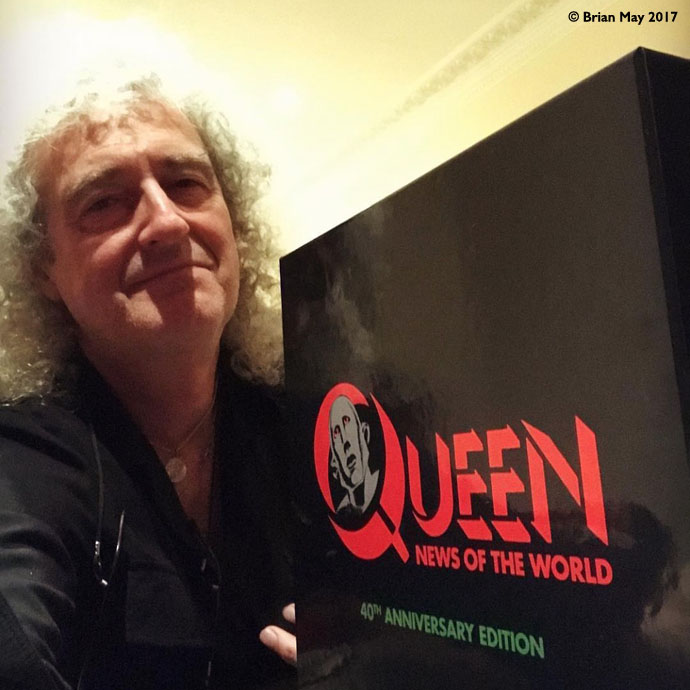 Queen - Page 3 Bri_excited_to_unbox_NOTW40_snp837_690x690