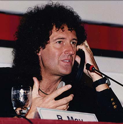 http://brianmay.com/images/bm_photo3.jpg
