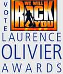 http://www.brianmay.com/imagesgeneric/vote_wwry_laurence_olivier_awards_131.jpg