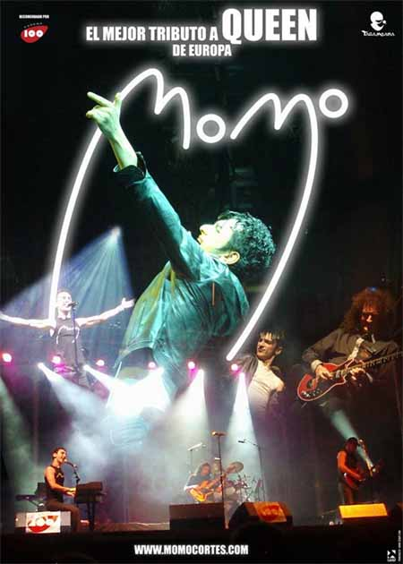 http://www.brianmay.com/queen/queennews/newspix/08/momo_cortes_poster_450.jpg