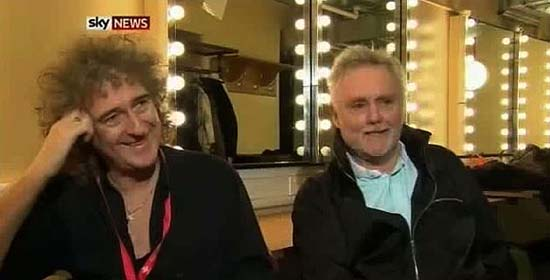 http://www.brianmay.com/queen/queennews/newspix/10/princestrust2010/Brian_May_Roger_Taylor_SkyNews_18112010_550.jpg