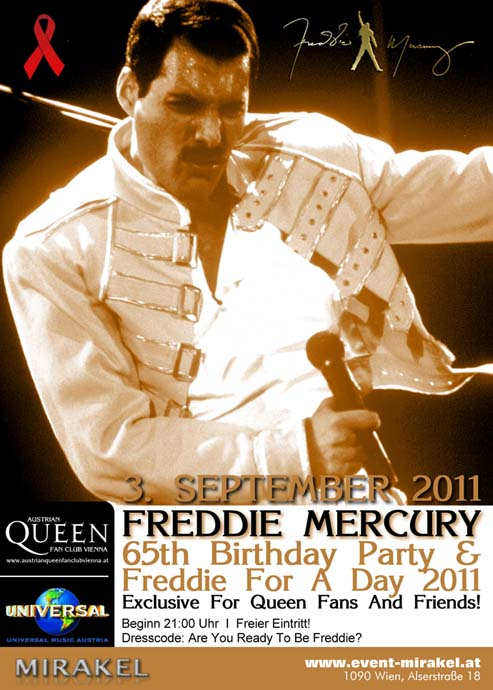 http://www.brianmay.com/queen/queennews/newspix/11/FM_BirthdayParty2011_Poster_493x690.jpg
