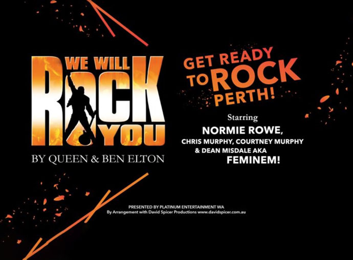 63e795721c0736 WWRY Perth March 2018. GET READY TO ...