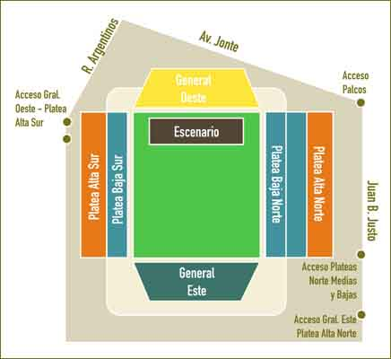 wembley stadium seating plan. SEATING PLAN